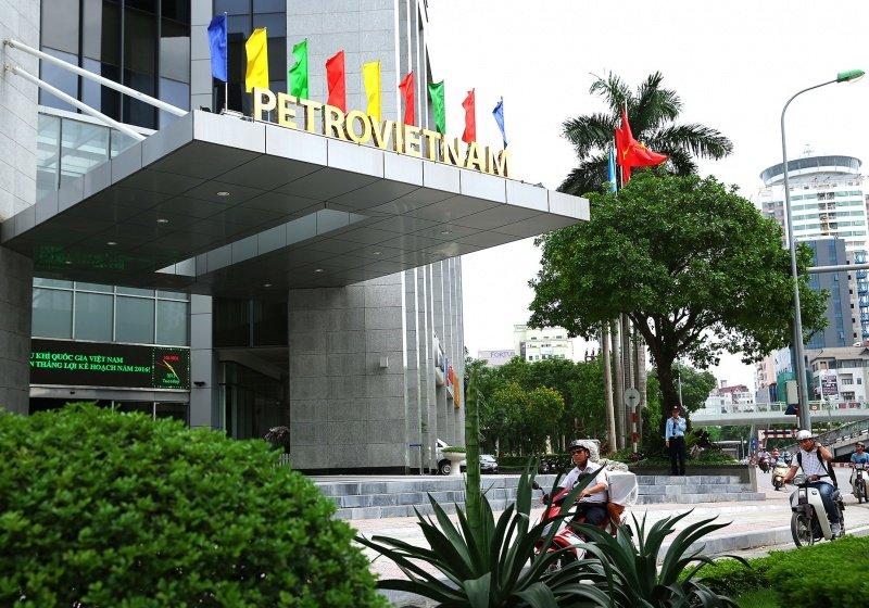Đề xuất đưa EVN, PVN, Viettel vào đối tượng của Luật đầu tư công